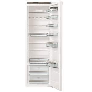 GORENJE RI5182A1, Vstavaná jednodverová chladnička