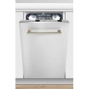 CONCEPT MNV4245, Vstavaná umývačka riadu