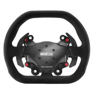 Trustmaster TM Competition Sparco P310 Add-on