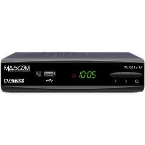 MASCOM MC751T2
