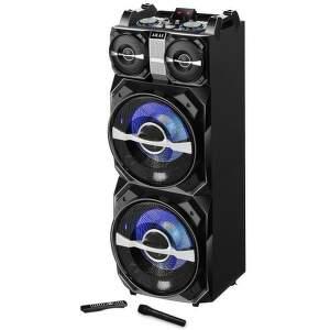 AKAI DJ-T5