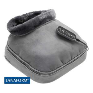 Lanaform Shiatsu Comfort