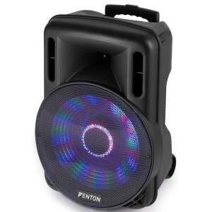 FENTON Fenton FT15LED