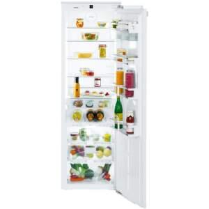 LIEBHERR IKB 3560, Vstavaná jednodverová chladnička
