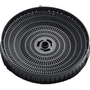 Electrolux MCFE21 uhlíkový filter