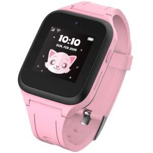 TCL Movetime Family Watch 40 ružové