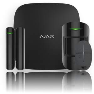 AJAX 7563 BLK, StarterKit set1