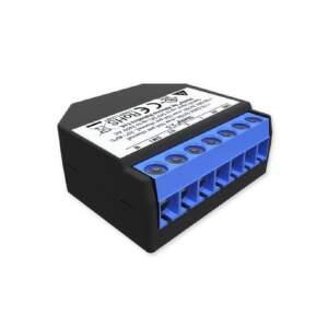 Shelly 2.5 2x10A WiFi spínací modul