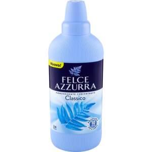 Felce Azzura Classico aviváž