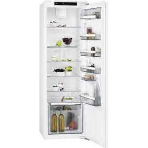 AEG SKE818F1DC, Jednodverová chladnička