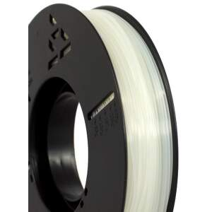 Panospace PLA filament 1,75mm/326g natural