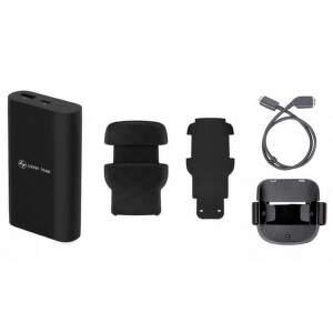 HTC Attachment Kit pre Vive Cosmos