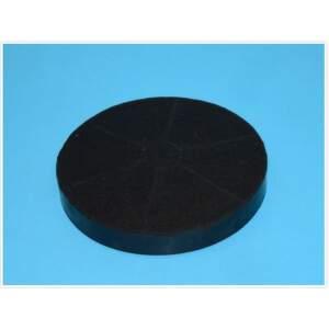 Gorenje  UF 784407, Uhlíkový filter