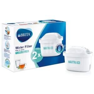 Brita Maxtra Plus Pure Performance Pack 2 náhradný filter (2ks)