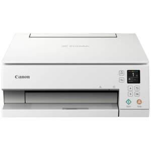Canon PIXMA TS6351 biela