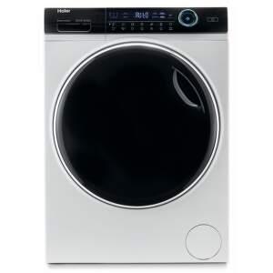 Haier HWD80-B14979-S slim práčka so sušičkou