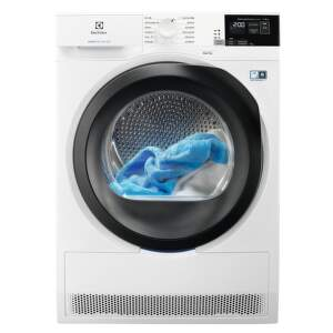 Electrolux Perfect Care 800 EW8H458BC