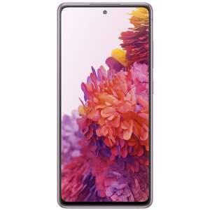 Samsung Galaxy S20 Fan Edition 128 GB ružová