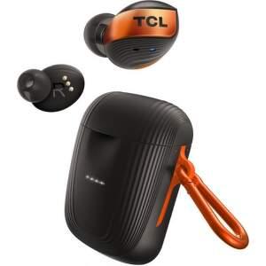 TCL ACTV 500, čierna