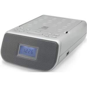 SOUNDMASTER URD860SI SIL