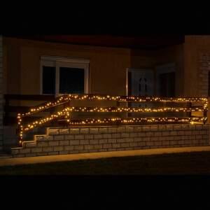 Somogyi KKL 500CWW LED (1)