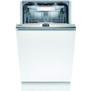 BOSCH SPV6ZMX23E, Vstavaná umývačka riadu