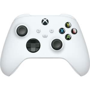 Xbox Wireless Controller BT