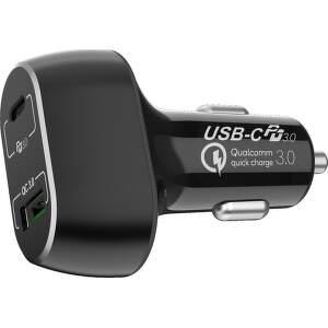winner-usb-usb-c-pd-pps-63-w-3-a-cierna-usb-c-kabel-autonabijacka