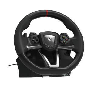 Hori Racing Wheel Overdrive Xbox