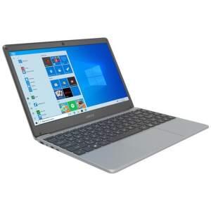 Umax VisionBook 13Wr UMM230131 sivý