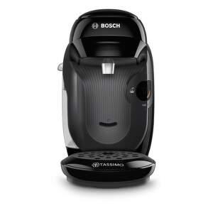 Bosch TAS1102 Style.0