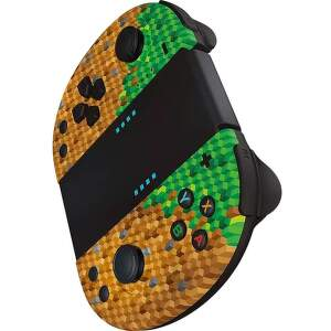 Gioteck JC-20 Cubes Controller pre Nintendo Switch