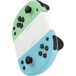 Gioteck JC-20 Pastel Controller pre Nintendo Switch
