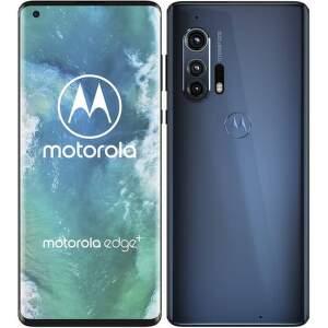 motorola-edge-5g-sivy-smartfon