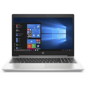 HP ProBook 450 G7 (1Q3J1ES) strieborný