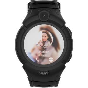Carneo GuardKid+ čierne1