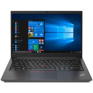 Lenovo ThinkPad E14 Gen 2 (20TA0033CK) čierny