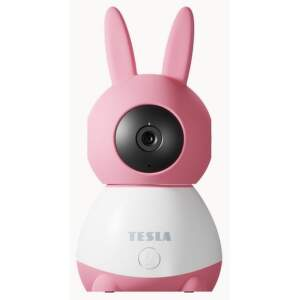 Tesla Smart Cam 360 Baby