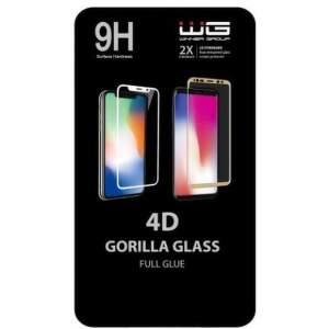 Winner 4D ochranné tvrdené sklo pre Xiaomi Redmi 9T 4G--mmf1000x1000