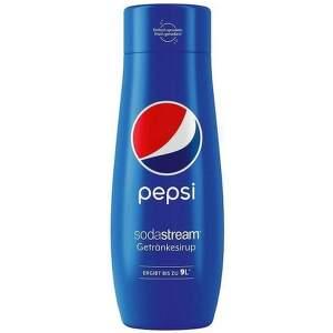 Sodastream Pepsi sirup 440 ml--mmf1000x1000