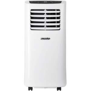 MESKO MS 7911, Mobilná klimatizácia