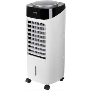 CAMRY CR 7908, Ochladzovač vzduchu
