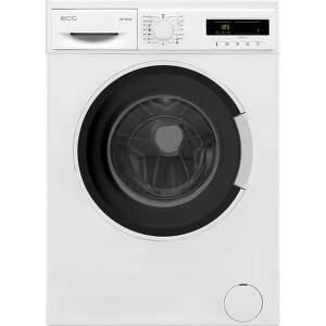 ECG EWF 1064 DD práčka plnená spredu