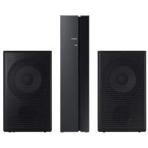 SWA-9100S_001_Set-Front_Black