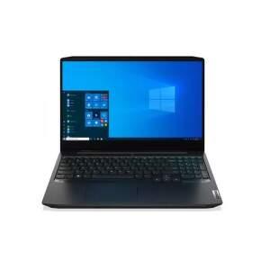 Lenovo IdeaPad Gaming 3 15IMH05 (81Y4011YCK) čierny