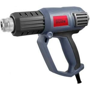 guede-teplovzdusna-pistol-hlg-650-2000-lcd