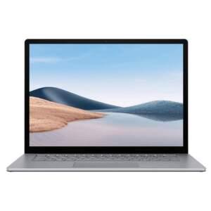 Microsoft Surface Laptop 4 (5UI-00024) strieborný