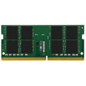 Kingston ValueRAM KVR26S19D8/16 DDR4 1x 16 GB 2666 MHz CL19 1,20 V