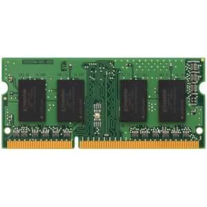 Kingston KVR16LS11/4 DDR3L 1x 4 GB 1600 MHz CL11 1,35 V