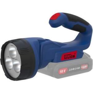 GÜDE LED lampa L 18-0